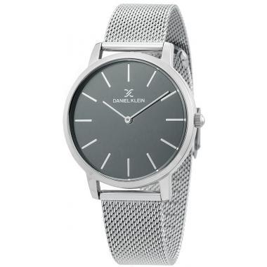 Dámské hodinky DANIEL KLEIN Premium DK12368-6