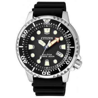 Pánské hodinky CITIZEN Promaster Eco-Drive BN0150-10E