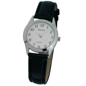 Dámské hodinky SECCO S A1211,2-211