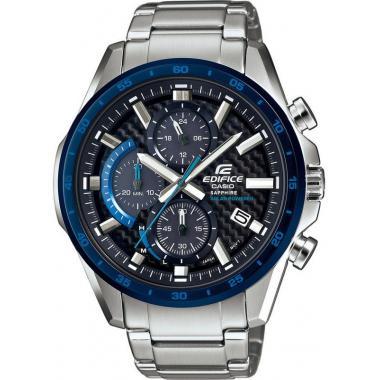 Pánské hodinky CASIO Edifice EFS-S540DB-1BUEF
