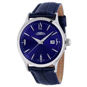 Pánské hodinky PRIM Legenda 1960 W01C.13054.B