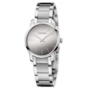 Dámské hodinky CALVIN KLEIN City K2G23148