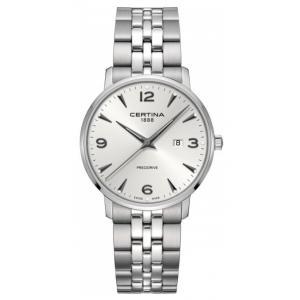 Pánské hodinky CERTINA DS Caimano Precidrive C035.410.11.037.00