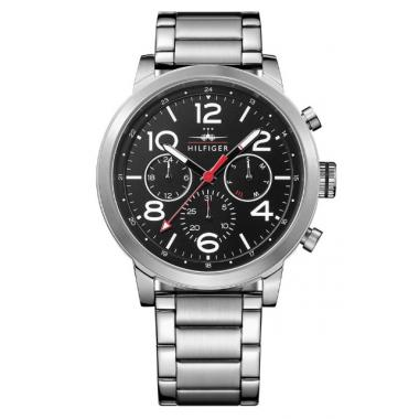 Pánské hodinky TOMMY HILFIGER 1791234