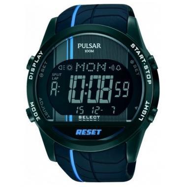 Pánské hodinky PULSAR PV4007X1