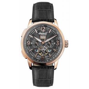 Pánské hodinky INGERSOLL The Regent Automatic I00302