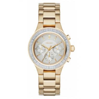 Dámské hodinky DKNY NY2395