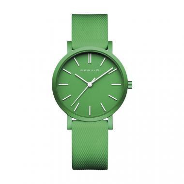 Dámské hodinky BERING True Aurora 16934-499