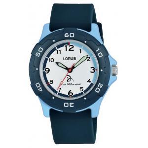 Dětské hodinky LORUS Novak Djokovic Foundation RRX13GX9