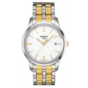 Pánské hodinky TISSOT Classic Dream T033.410.22.011.01