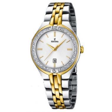 3D náhled. Dámské hodinky FESTINA 16868 1 6826cb43fce