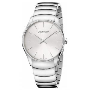Pánské hodinky CALVIN KLEIN Classic K4D21146
