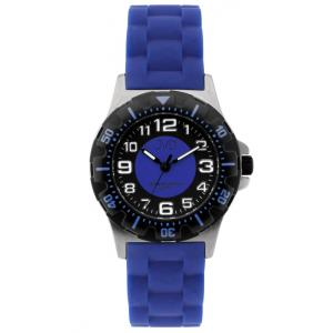 Dětské hodinky JVD J7168.5
