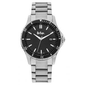 Pánské hodinky LEE COOPER LC06596.350