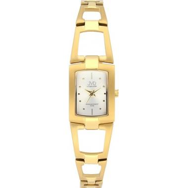 Dámské hodinky JVD J5026.2