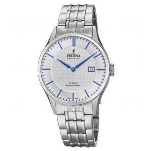Pánské hodinky FESTINA Swiss Made 20005/2