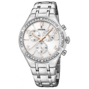 652c101db34 Dámské hodinky FESTINA Boyfriend Collection 20392 1