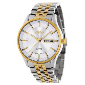 Pánské hodinky PRIM Klasik 61 W01P.13056.E