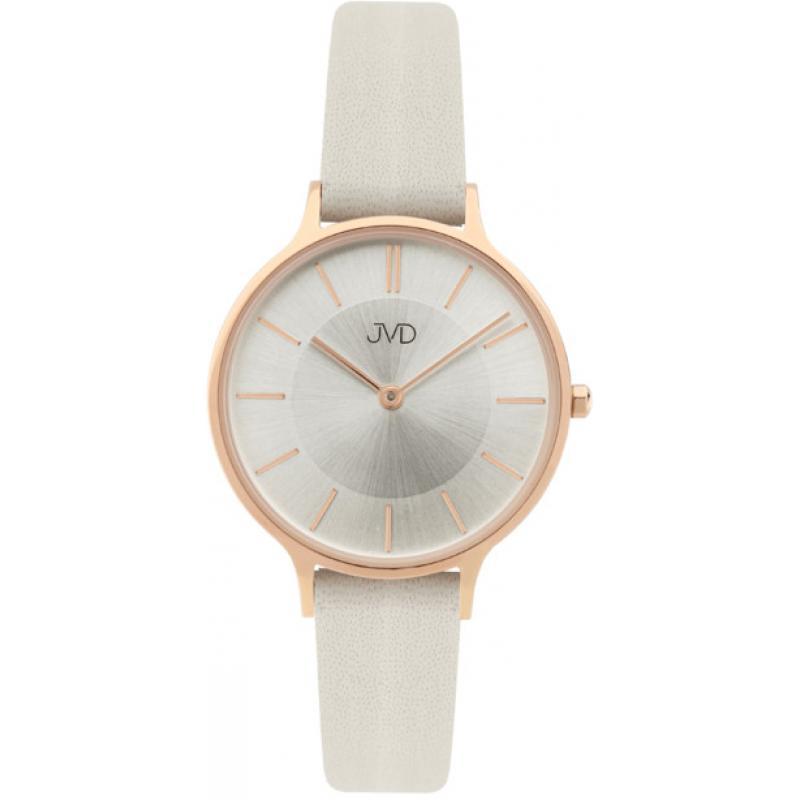 Dámské hodinky JVD JZ202.4