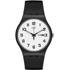Pánské hodinky SWATCH Twice Again SUOB705