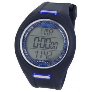 Pánské hodinky SECCO S Y104-02