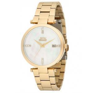 Dámske hodinky SLAZENGER SL.09.6040.3.01