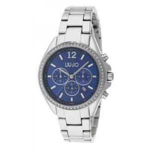 Dámské hodinky LIU.JO Premiere TLJ1038
