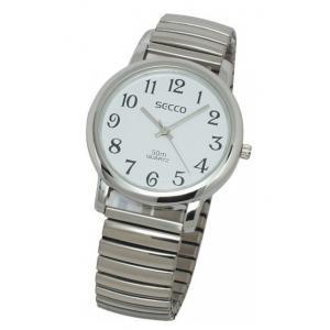 Dámské hodinky SECCO S A3532,2-011