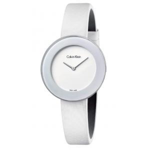 Dámské hodinky CALVIN KLEIN Chic K7N23TK2