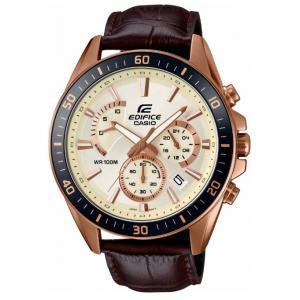 Pánské hodinky CASIO Edifice EFR-552GL-7A