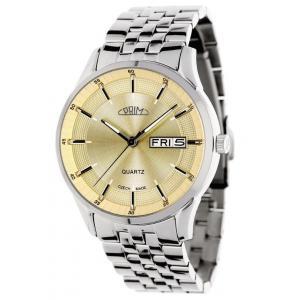 Pánské hodinky PRIM Klasik 61 W01P.13056.C