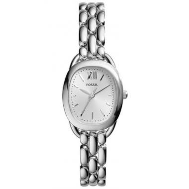 Dámské hodinky FOSSIL ES3598