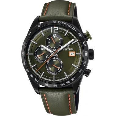 Pánské hodinky FESTINA Chrono Sport 20344/6