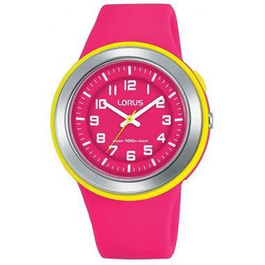 Dětské hodinky LORUS R2313MX9