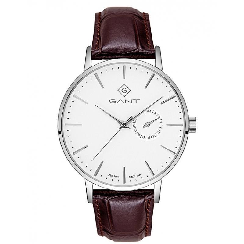 Pánske hodinky GANT Park Hill III G105001