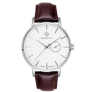 Pánské hodinky GANT Park Hill III G105001
