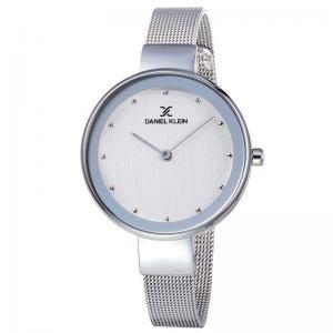 Dámské hodinky DANIEL KLEIN Fiord DK11854-1
