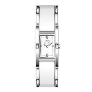Dámské hodinky JVD JVDW 26.1