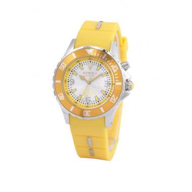 Dámské hodinky KYBOE KY.40-022