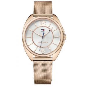 Dámské hodinky TOMMY HILFIGER 1781697
