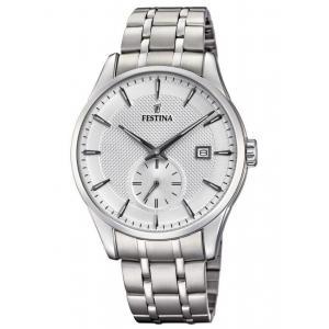 Pánské hodinky FESTINA Retro 20276/1