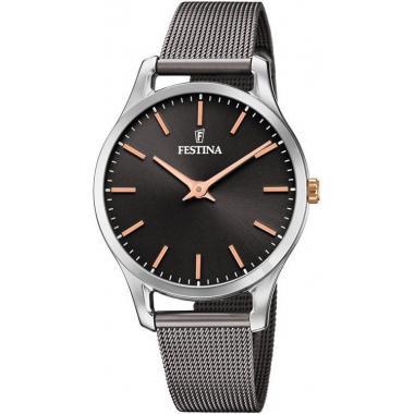 Dámské hodinky FESTINA Boyfriend 20506/3