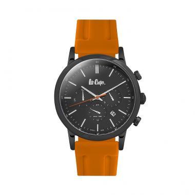 Pánské hodinky LEE COOPER LC06545.050