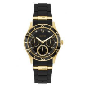 Dámské hodinky GUESS Valencia W1157L1