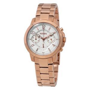 Dámské hodinky FOSSIL ES4035