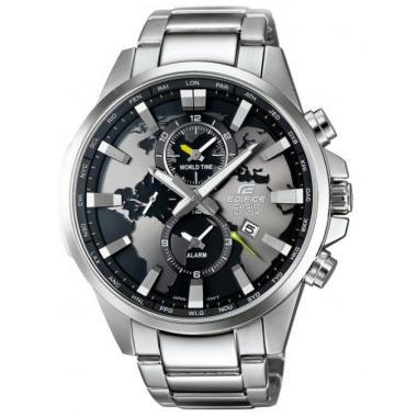 Pánské hodinky CASIO Edifice EFR-303D-1A