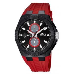 Pánské hodinky LOTUS Chrono L15970/5