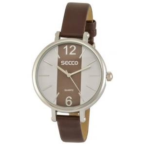 Dámské hodinky SECCO S A5016,2-203