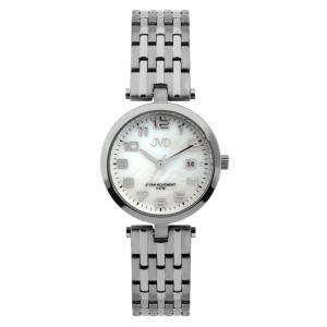Dámské hodinky JVD Titanium J5027.1