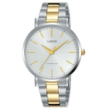 Dámské hodinky LORUS RG217QX9